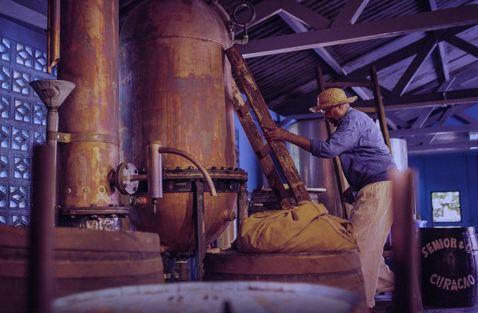 Voca Industrial